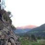 Höhenerlebnisweg
